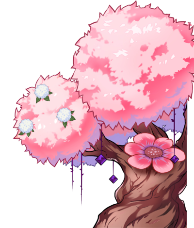 Elysion Tree Pink.png