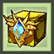 HQ Shop Item 117536.png