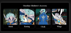 Guardian Gladiator's Accesory.png