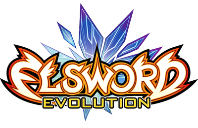 Elsword Evolution Logo.png