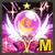 Job Change - Metamorphy.png