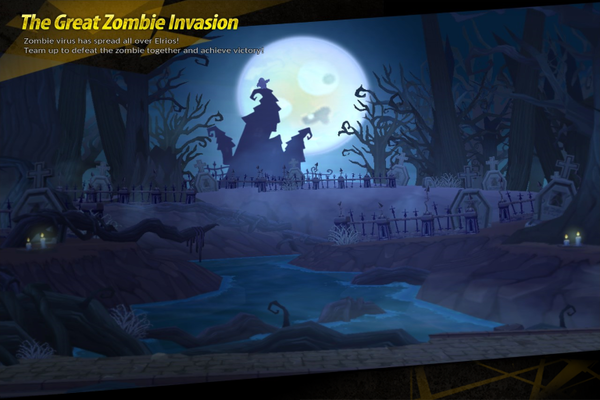 The Great Zombie Invasion Large.png