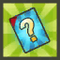 HQ Shop Item 60005023.png