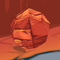 3-X Small Boulder.png