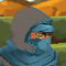 Caluso Assassin Warrior.png