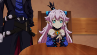 Elsword El Lady Episode 5.png