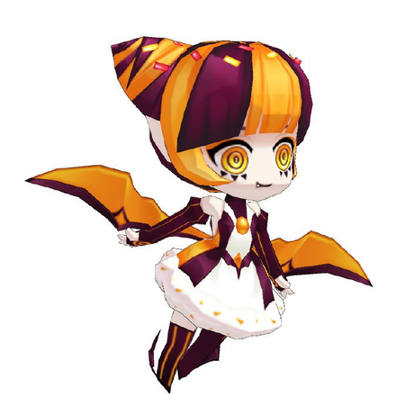 Candy Devil Pet.png