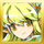 Icon - Grand Archer (Trans).png
