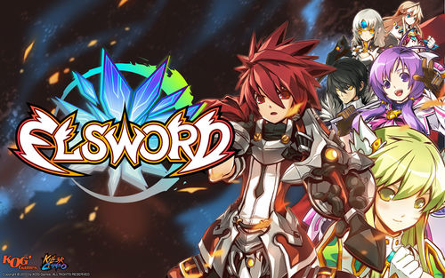 Elsword Wallpaper.jpg