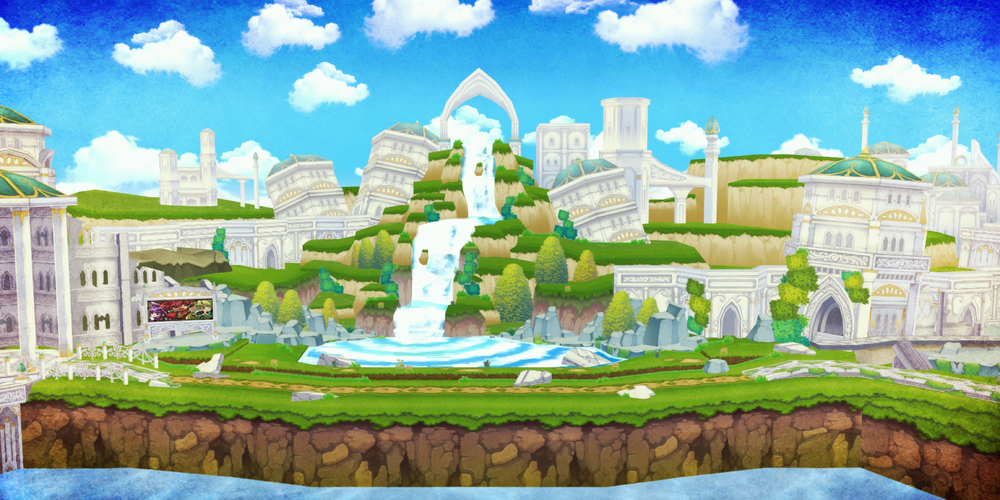 FountainOfHealing.png