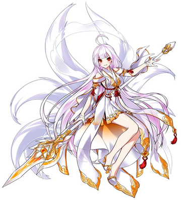 Portrait - Apsara Celestial Fox Form (Infobox).png