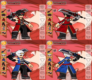 Elsword2013NACostumeContest.png