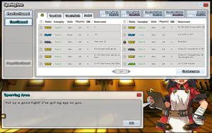 winstar online