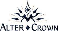 ELSTAR - Logo Alter Crown.png
