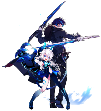 Portrait - Diabla Combination.png