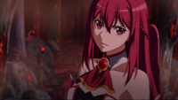 Elsword El Lady Episode 4.png