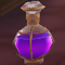 VAL Purple Potion.png