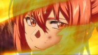 Elsword El Lady Episode 7.png
