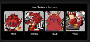 Iron Gladiator's Accesory.png