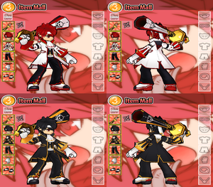 Elsword2012KRCostumeContest CheerleaderSpirit.png