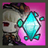 HQ Shop Item 500868.png