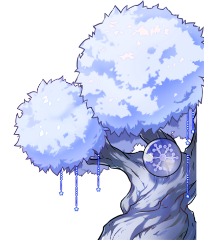 Elysion Tree Blue.png