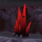 Raid Red Thorns.png