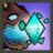 HQ Shop Item 500670.png