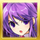 Icon - Aether Sage.png