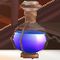 VAL Blue Potion.png