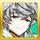 Icon - Erbluhen Emotion (Trans).png